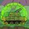 Game Tăng thiết giáp