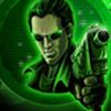 Game Tay súng hacker