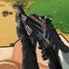 Game Tay súng thủ thành