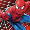Game Thiện xạ người nhện