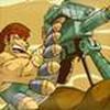 Game Tiêu diệt khủng long