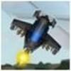 Game Trực thăng không kích