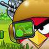 Game Xạ thủ Angry Birds 2