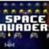 Game Xâm lược không gian