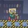 Game Zombie Jack