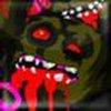 Game Zombie miền Tây