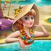 Game Anna Đi Bơi