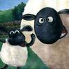 Game Ghép Hình Shaun The Sheep