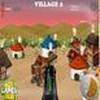 Game Giải cứu ngôi làng