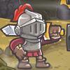 Game Hiệp Sĩ Valiant Cứu Công Chúa