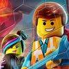 Game Lego Ghép Hình