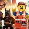 Game Mảnh Ghép Lego