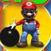 Game Mario Bắn Pháo