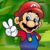 Game Mario Thoát Khỏi Rừng Xanh