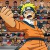Game Naruto Thi Đấu Boxing
