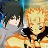 Game Naruto Tìm Cặp