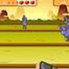 Game Phi tiêu Ninja