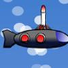 Game Tàu ngầm diệt địch
