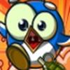 Game Tiêu diệt chim cánh cụt