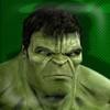 Game Tìm Hulk Giống Nhau