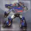Game Transformer