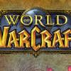 Game Warcraft chống cửa