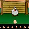 Game Ném trứng gà