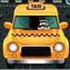 Game Lái xe taxi 2