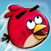 Game Angry Bird Bắn Ná