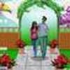 Game Cặp đôi lãng mạn