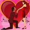 Game Cuộc hẹn tình yêu
