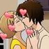 Game Nụ hôn ngọt ngào