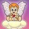 Game Thiên thần tình yêu 3