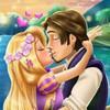 Game Tình Yêu Của Rapunzel