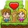 Game Vì yêu 2