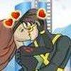 Game X Men hôn lén 2