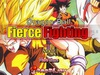Game 2.6 Dragon Ball Fierce Fighting