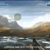 Game 3D Swat