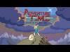 Game Adventure Time Fionna Chiến Đấu
