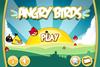 Game Angry Bird Chạy Bộ