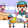 Game Bệnh viện Hàn Quốc