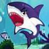 Game Cá mập săn mồi