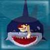 Game Cá mập tấn công