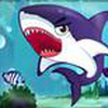 Game Cá mập truy sát