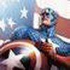 Game Captain America
