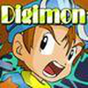 Game Chiến binh Digimon