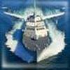 Game Chiến hạm điên cuồng