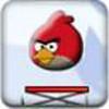 Game Chim Con Nổi Giận