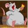 Game Chuột yêu pho mát 2