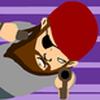 Game Cướp biển nổi giận